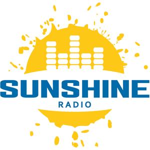 Rádio Sunshine Radio