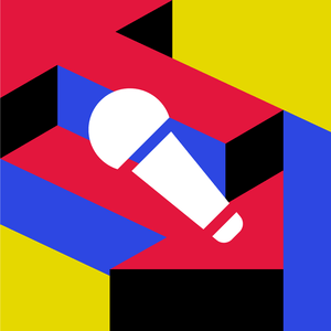 1.FM - Jamz