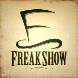 Podcast Freak Show