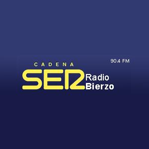 Rádio Cadena SER Radio Bierzo 90.4 FM