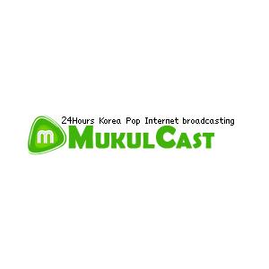 Rádio Mukulcast