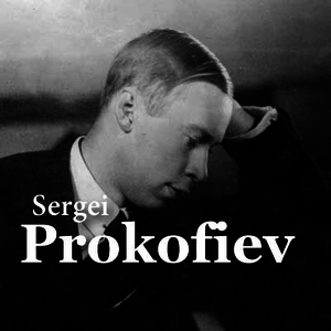 Rádio CALM RADIO - Prokofiev