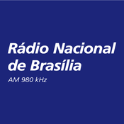 Rádio Rádio Nacional AM de Brasília
