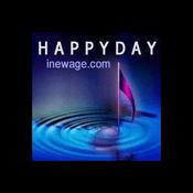 Rádio Happyday New Age Radio EZ Channel
