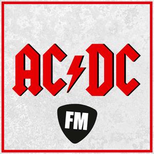 Rádio AC/DC | Best of Rock.FM
