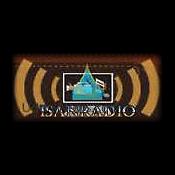 Rádio Isan Radio