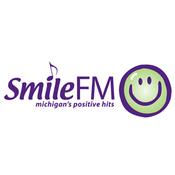 Rádio WDTR - Smile 89.1 FM