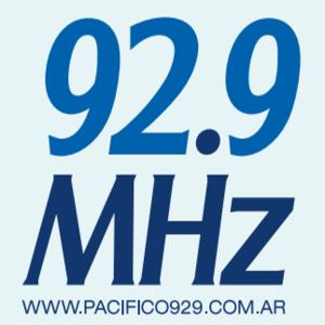 Rádio Pacifico FM 92.9