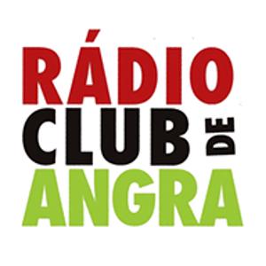 Rádio Rádio Club Angra