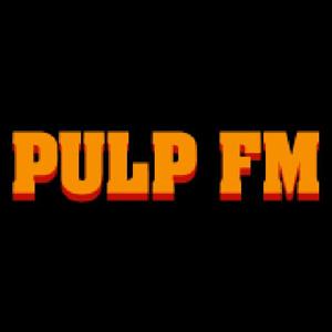 Rádio pulp-fm