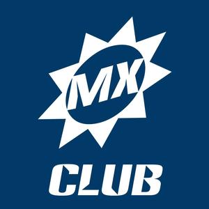 Rádio MxRadio CLUB