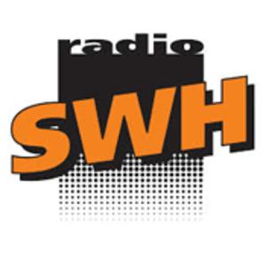 Rádio Radio SWH