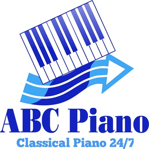 Rádio Radio ABC Piano