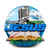 Rádio Jesus Nasareno Radio