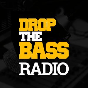 Rádio DROP THE BASS Radio