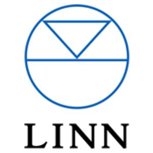 Rádio Linn Radio