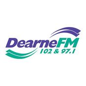 Rádio Dearne FM