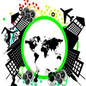 Rádio Miled Music World