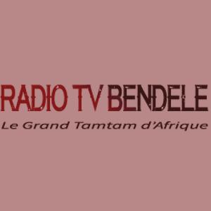 Rádio Radiotvbendele