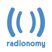 Rádio AQUA RADIO ONLINE