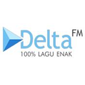 Rádio Delta FM Surabaya 96.8