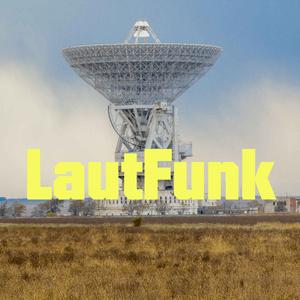 Podcast LautFunk