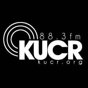 Rádio KUCR 88.3 FM
