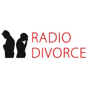 Rádio Radio Divorce