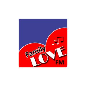 Rádio Family Love 97.7 FM