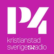 Rádio P4 Kristianstad