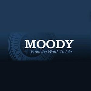 Rádio WGNB - Moody Radio West Michigan 89.3 FM