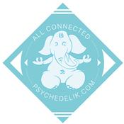 Rádio Psychedelik.com - Psytrance