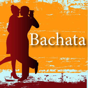Rádio CALM RADIO - Bachata