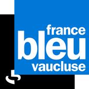 Rádio France Bleu Vaucluse