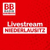 Rádio BB RADIO - Niederlausitz Livestream
