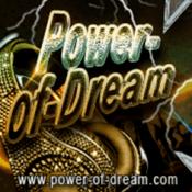 Rádio Power-of-Dream
