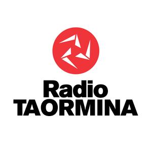 Rádio Radio Taormina