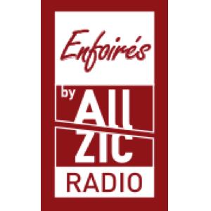 Rádio Allzic Enfoirés