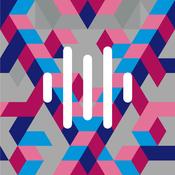 Rádio 1.FM - Afterbeat Electronica