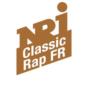 Rádio NRJ CLASSIC RAP FR