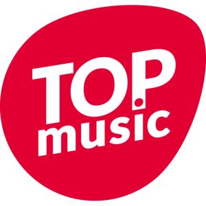 Rádio Top Music