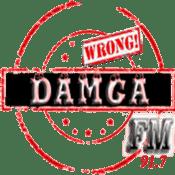 Rádio Damga FM 91.7