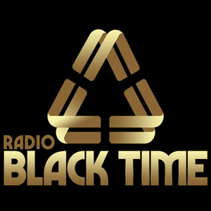 Rádio Radio Black Time