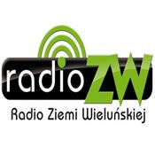 Rádio Radio ZW - Radio Ziemi Wieluńskiej