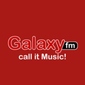 Rádio galaxyfm