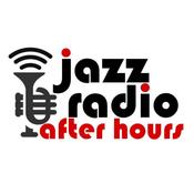 Rádio after-hours