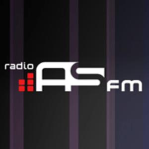 Rádio AS.Radio