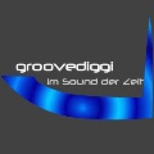 groovediggi