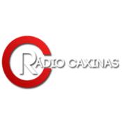Rádio radio caxinas