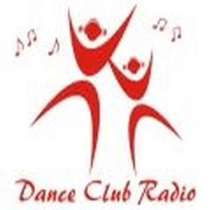 Dance Club Radio